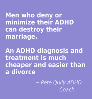 Dating A Guy With Adhd Yahoo