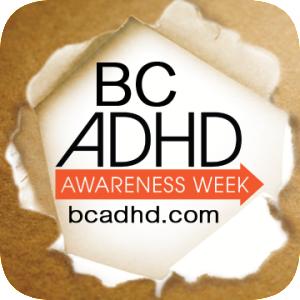 Final BC ADHD Awareness Week 2014 Badge with URL