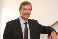 Glen-Davies2